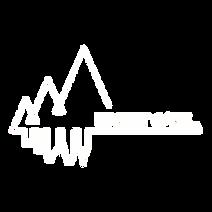 FG_logo_White_masterBOLD.png