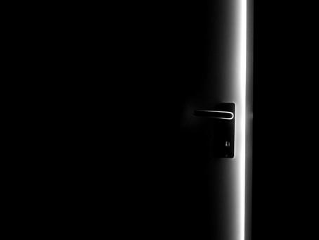 The 7th Door