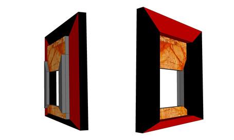 Kolaj shortlisted for South Place Art Prize