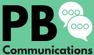 Paul Bobnak logo PB Communications