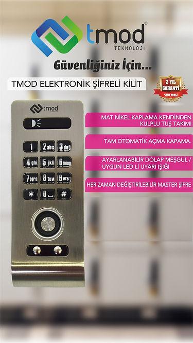 TM-105_Durum-01.jpg