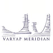 Varyap (1).png