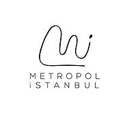 Metropol avm.png