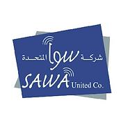 Sawa United.png