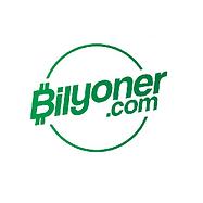 Bilyoner.png