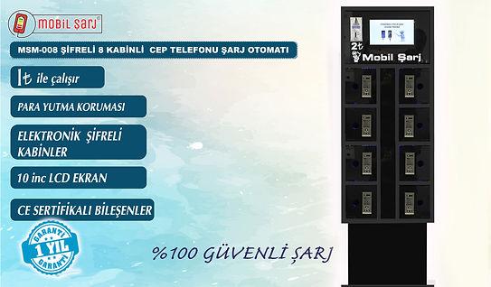 MSM-008 2.RESİM.jpg