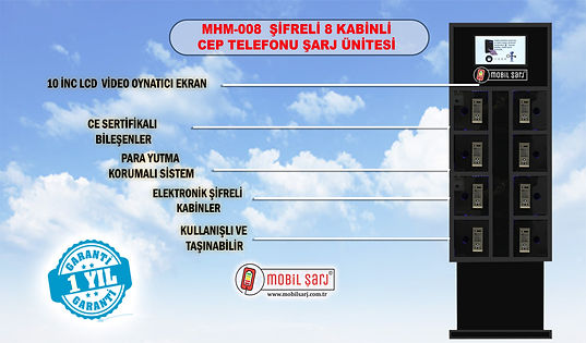 MHM-008 1. RESİM.jpg