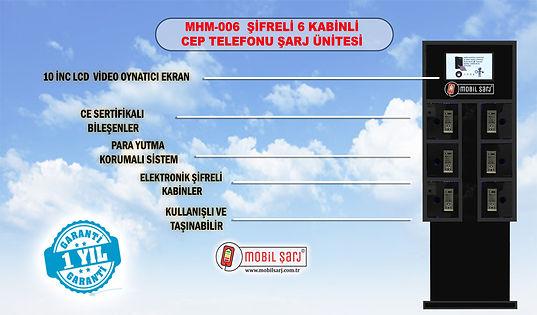 MHM-006 1.RESİM.jpg