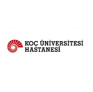 Koç Üniversitesi.png