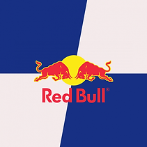 redbull-logo-normal-636.png