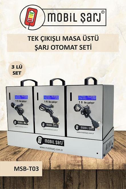 KUTUCUK T3 SET.jpg