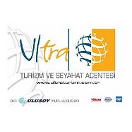 Ultra Turizim.png