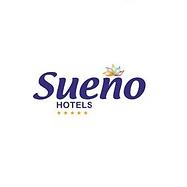 Sueno Otel.png
