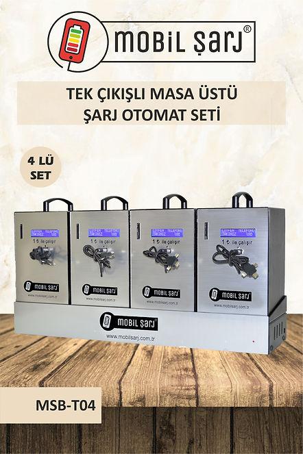 KUTUCUK T4 SET.jpg