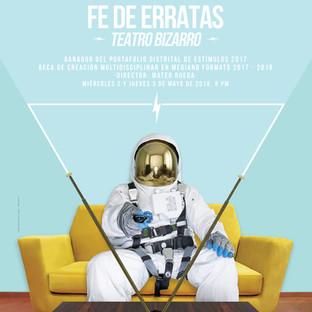 FE DE ERRATAS - afiche.jpg