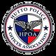 HPOA seal final-01.png