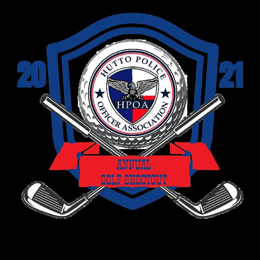2021 HPOA Golf Shootout
