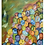 Thumbnail: Faces in The Crowd