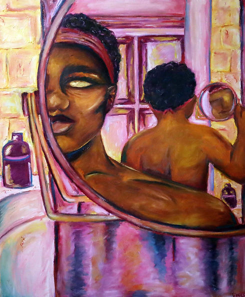 Reflections of Self.JPG