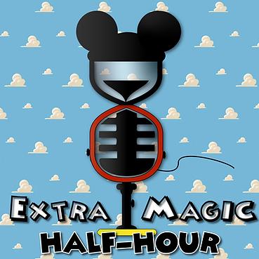extra magic half.png