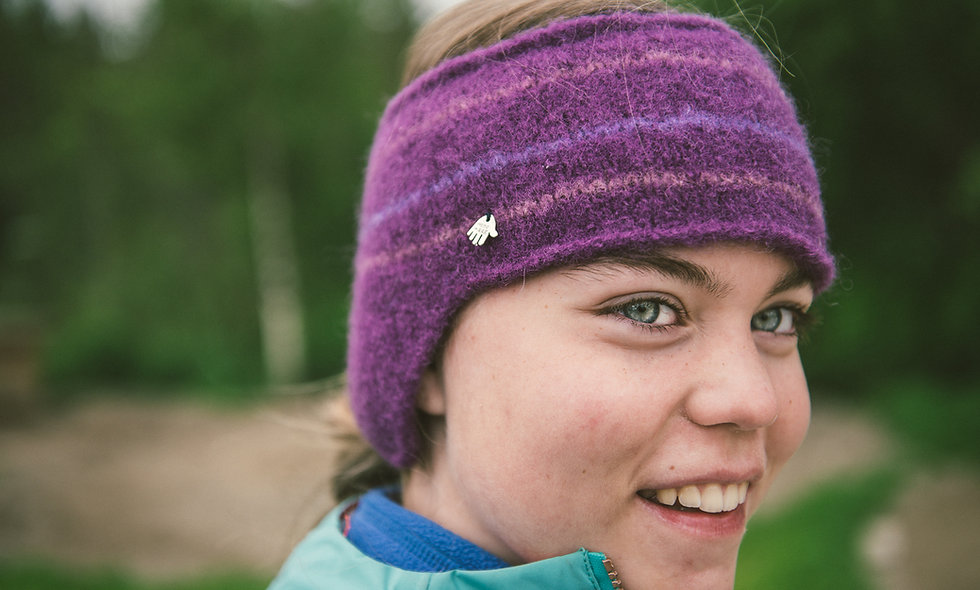 headwear:headband kids