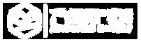 Logo-filtpen-ramm-0621.png