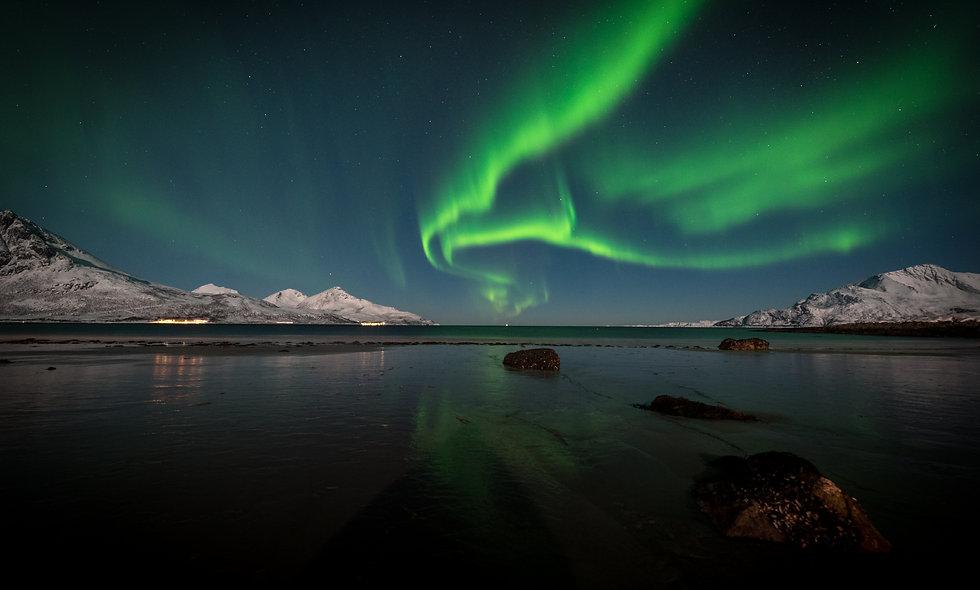 photo:grøtfjorden I