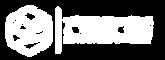 Logo-filtpen-scetch_0621.png