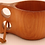 Thumbnail: accessory:wooden cup