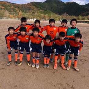 チャレンジカップ 第2戦