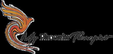 MyPhoenixTherapist Logo, Holly Sullivan LCSWPhoenix AZ