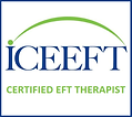 iceeft-image-certified-eft-therapist.png