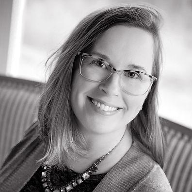 Holly Sullivan LCSW Therapist