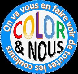 Logo Color & Nous.png