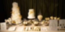 The Cakery Wedding Dessert Table.jpg