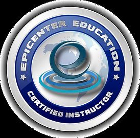 EPICED_CertifiedIntructor.png