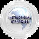 EPICED_InstructionalStrat.png