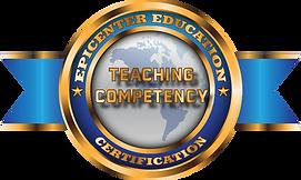 EPICED_TeacherCompetency.png