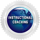 EPICED_InstructionalCoaching.png