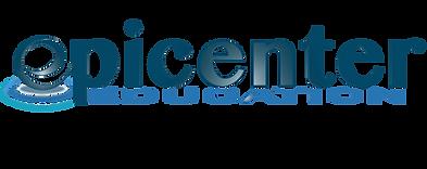 epicenter_full_logo_plasticwrap.png