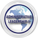 EPICED_AdministrativeLeadership2.png