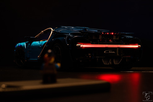Lego Bugatti.jpg