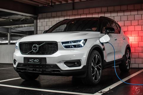 Volvo XC40 Recharge.jpg