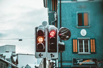 Traffic Lights Olten.jpg