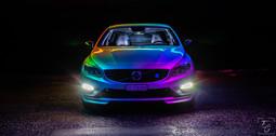 V60 Polestar Colours.jpg