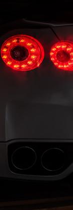 Nissan GT-R Close Up.jpg