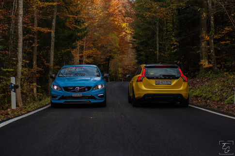 Blue & Yellow V60.jpg
