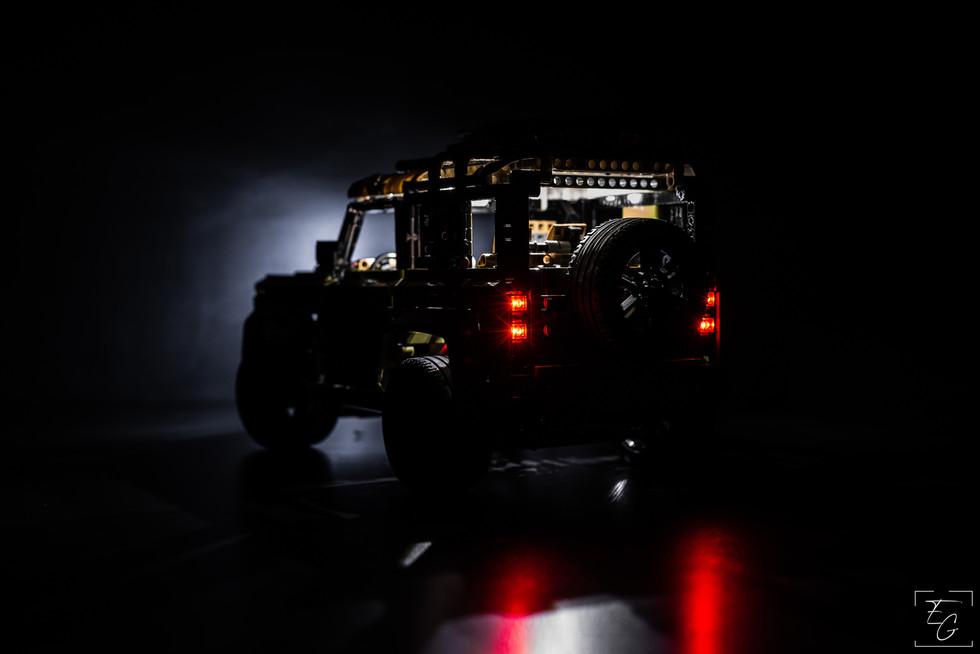 Lego Land Rover.jpg
