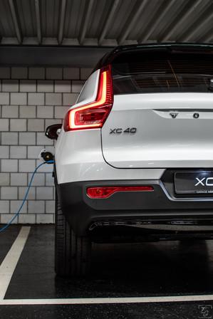 Volvo XC40 Recharge Portrait.jpg