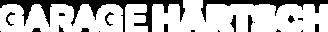 Härtsch Logo Weiss.png